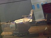 Perth-City & airport:DSCF6731.JPG