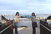 Perth-Kings Park:DSC_7022.jpg
