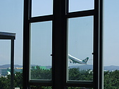 竹圍漁港and滿月圓:DSCF9097.JPG