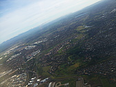 Perth-City & airport:DSCF6766.jpg