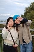 Perth-Kings Park:DSC_6954.JPG