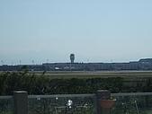 竹圍漁港and滿月圓:DSCF9100.JPG