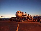 Perth-City & airport:DSCF6746.JPG