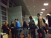 Perth-City & airport:DSCF6742.JPG