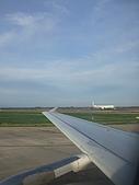 Perth-City & airport:DSCF6768.JPG