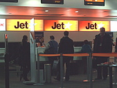 Perth-City & airport:DSCF6718.jpg