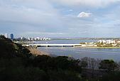 Perth-Kings Park:DSC_7026.JPG