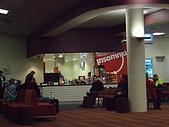 Perth-City & airport:DSCF6736.JPG