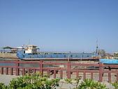 竹圍漁港and滿月圓:DSCF9118.JPG