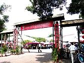 2010南投世界茶博覽會:DSC00073.JPG