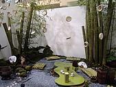 2010南投世界茶博覽會:DSC00075.JPG