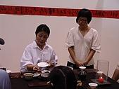 2010南投世界茶博覽會:DSC00077.JPG