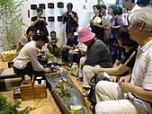 2010南投世界茶博覽會:DSC00079.JPG