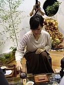 2010南投世界茶博覽會:DSC00081.JPG