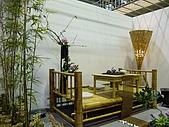 2010南投世界茶博覽會:DSC00084.JPG