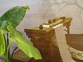 2010南投世界茶博覽會:DSC00085.JPG