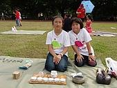 2010南投世界茶博覽會:DSC00097.JPG