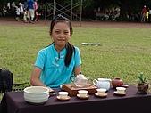 2010南投世界茶博覽會:DSC00100.JPG