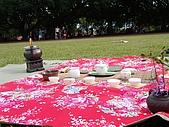 2010南投世界茶博覽會:DSC00101.JPG