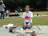 2010南投世界茶博覽會:DSC00102.JPG