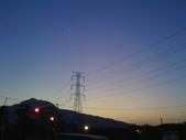 ~街景~:1602902007.jpg