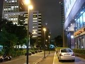 ~街景~:1602911335.jpg
