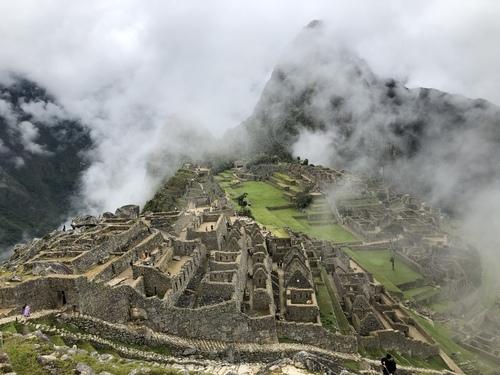 1122.JPG - 南美之旅 ~South America