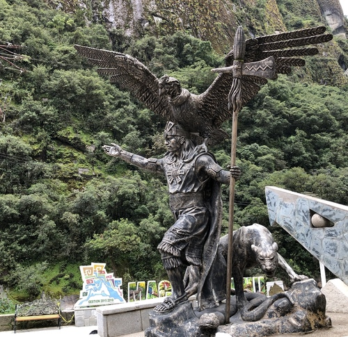 1259.JPG - 南美之旅 ~South America