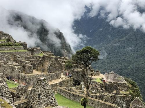 1185.JPG - 南美之旅 ~South America