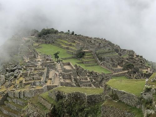 1085.JPG - 南美之旅 ~South America