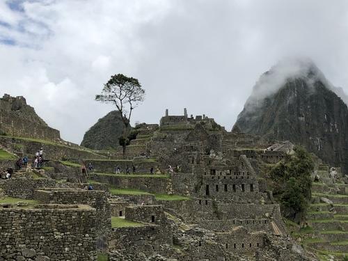 1249.JPG - 南美之旅 ~South America