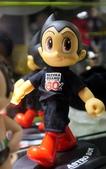 原子小金剛之父手塚治虫的世界特展:DSCF2557.JPG