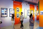 原子小金剛之父手塚治虫的世界特展:DSCF2569_2.jpg