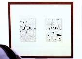 原子小金剛之父手塚治虫的世界特展:DSCF2570_2.JPG
