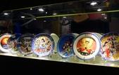 原子小金剛之父手塚治虫的世界特展:DSCF2593.JPG