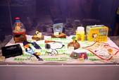 Snoopy 博物館經典展:DSCF2674.JPG