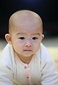 唄唄成長日記-7/8nd Month:IMG_9154.JPG