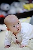 唄唄成長日記-7/8nd Month:IMG_9167.JPG