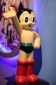 原子小金剛之父手塚治虫的世界特展:IMG_4225.JPG