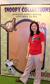 Snoopy 博物館經典展:DSCF2705.JPG