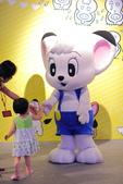原子小金剛之父手塚治虫的世界特展:IMG_4260.JPG