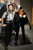 原子小金剛之父手塚治虫的世界特展:DSCF2483_2.JPG