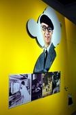 原子小金剛之父手塚治虫的世界特展:DSCF2495_2.JPG
