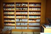 原子小金剛之父手塚治虫的世界特展:DSCF2497.JPG