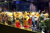 原子小金剛之父手塚治虫的世界特展:DSCF2521.JPG
