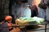 原子小金剛之父手塚治虫的世界特展:DSCF2533.JPG