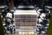 原子小金剛之父手塚治虫的世界特展:DSCF2544.JPG
