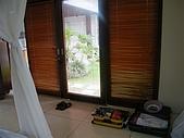 20090430_峇里島之旅五天四夜:DSCF1399.JPG