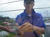 20091128_礁溪釣遊:DSCF2649.JPG