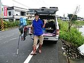 20091128_礁溪釣遊:DSCF2654.JPG